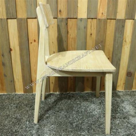 11520 Naura Set 2 In 1 Berkualitas jual set kursi makan minimalis cafe yama harga murah