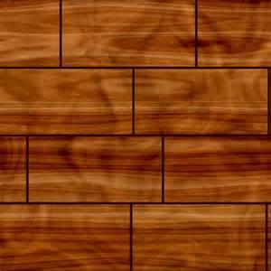 hardwood floor texture
