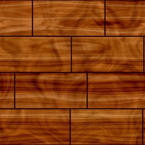 Hardwood Floor Texture Hardwood Floor Texture