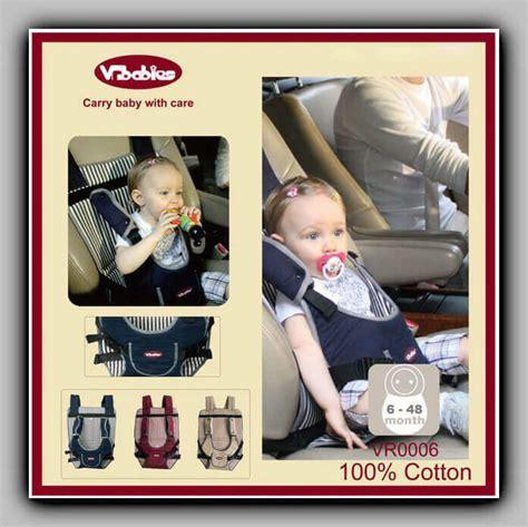 Portable Car Seat Babby Bayi Tempat Duduk Aman Di Mobil Umur Max 3 Th portable baby car seat menjaga anak tetap aman ketika berkendara pondok ibu