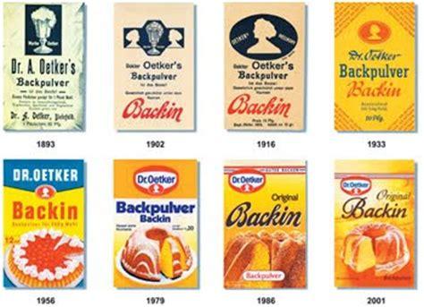 Sachet Dr Dental mundo das marcas dr oetker