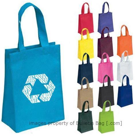 Tas Tote Dash Orange reusable gift bags standard reusable gift bag bulletin bag