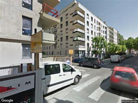 Garage A Louer Lyon by Location De Garage Lyon 3 Amour