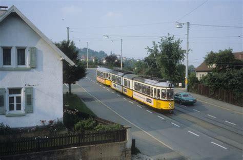 stuttgart westbahnhof 50 bilder aus kr 228 herwald bahnbilder de