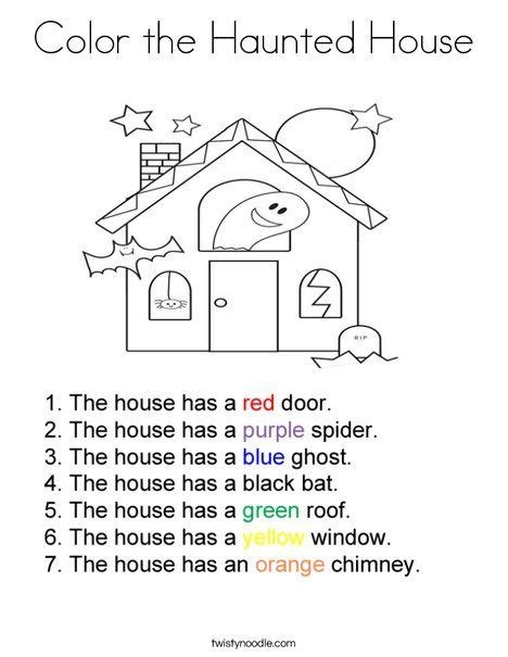 mejores 112 im 225 genes de halloween coloring pages worksheets and mini books en