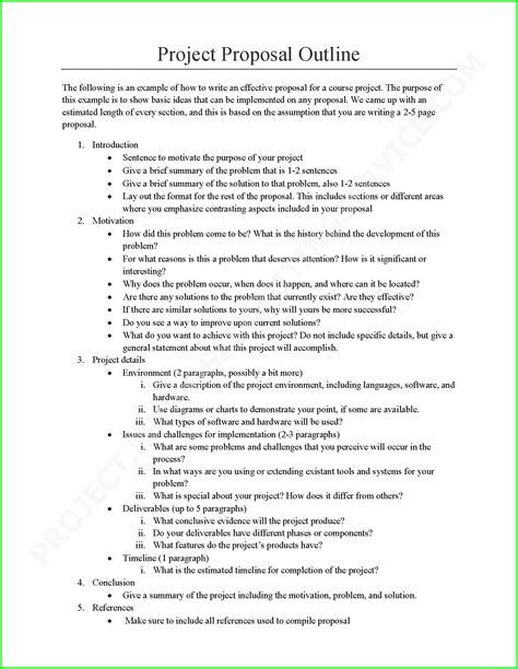 short lived and or poor selling cars page 3 general how to write a proposal exles project proposal outline sle png things to wear