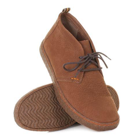 hush puppies s boots hush puppies locksmith chukka nubuck leather desert