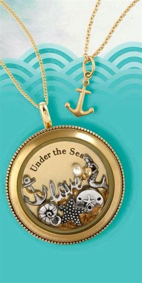 Origami Owl Living Locket Ideas - 143 best origami owl living locket ideas images on