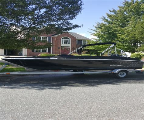 used boats for sale maryland boats for sale in maryland used boats for sale in