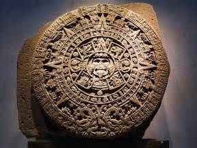 debunking the mayan calendar prophecy