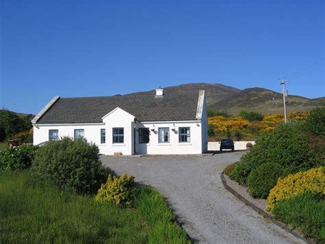 dingle cottages your slice of authentic country homeaway dingle