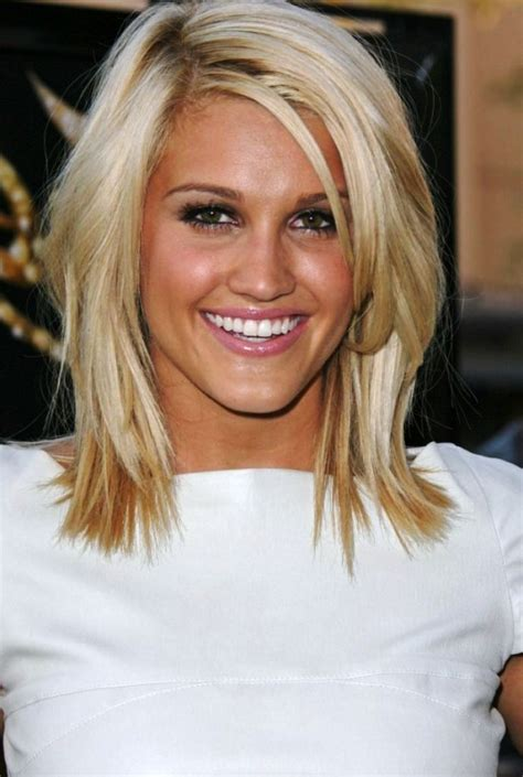 27 layer hairstyles 27 medium layered hairstyles for women feed inspiration