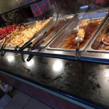 1 buffet sacramento no 1 buffet 239 photos 381 reviews buffet 7090