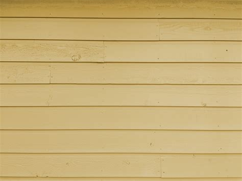 yellow drop channel wood siding texture picture