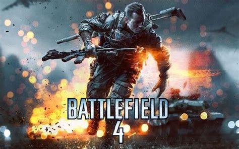 battlefield 4 pc free version kickass free pc version 404 battlefield 4 pc skidrow 171 the best 10 battleship
