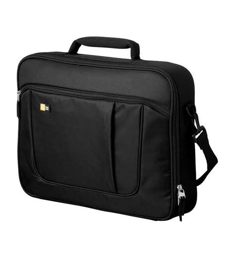 borse porta pc borse porta pc personalizzate collis it zaino porta pc