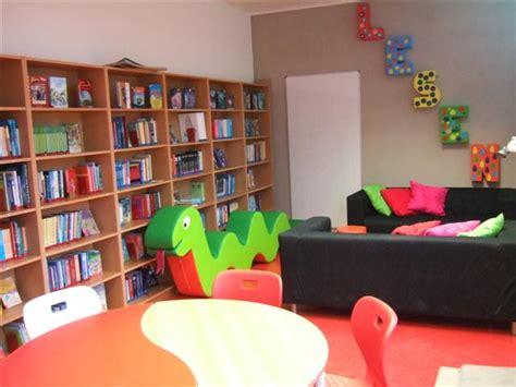 Sitzhängematte Für Kinder by Ikea Liatorp Wohnzimmereinrichtung
