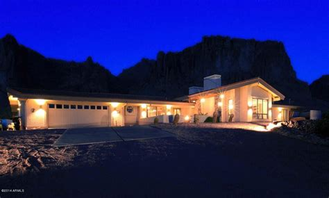homes for sale apache junction az apache junction real