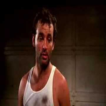 Carl Spackler Meme - caddyshack quot mind if i play through quot entire scene