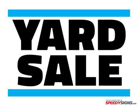 http www scottrainey com garage sale