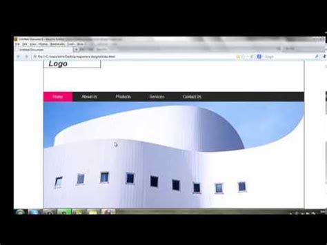responsive website tutorial in urdu how to design a responsive website in hindi urdu youtube