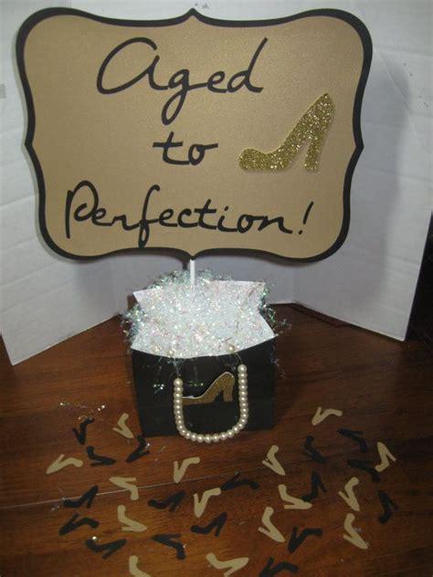 60th birthday table decorations ideas photograph birthday