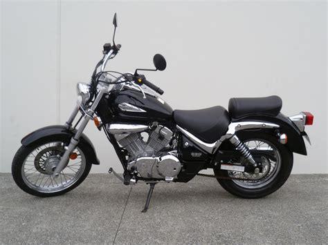 Motorrad Suzuki 250 by Suzuki Intruder 250 Motorcycles Shop
