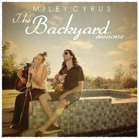 the backyard sessions miley cyrus album jolene and lilac wine covered by miley cyrus simple