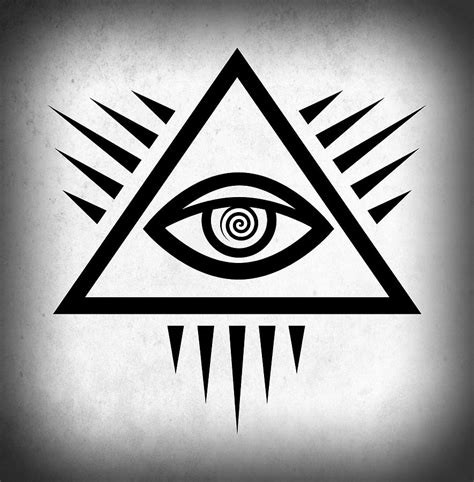 all seeing eye artwork pictures to pin on pinterest