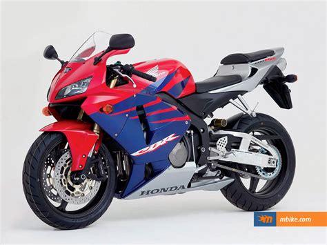 honda 2005 cbr 600 2005 honda cbr600rr moto zombdrive com