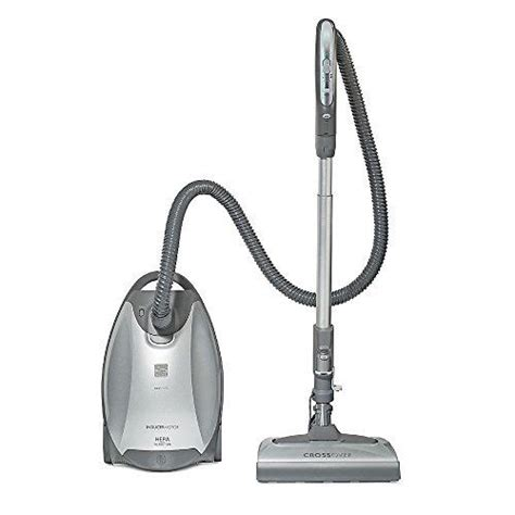 Best Vacuum For Tile Floors by 17 Best Images About Best Vacuum Cleaners For Tile Floor