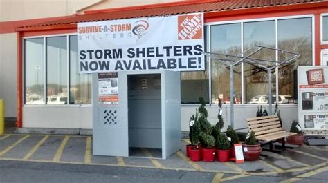 Home Depot Ok by 17 Best Images About Stuff To Buy On Safe Room