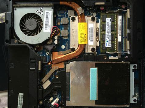 Asus Laptop Error 0xc00000e9 windows 7 error 0xc00000e9 i o error windows 7 help forums