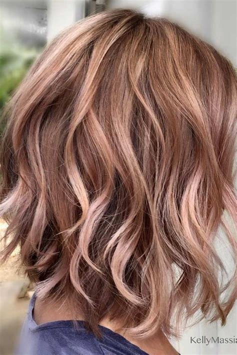 curly lob with bangs hair color ideas and styles for 2018 15 short hairstyles for fine hair i we colors and sexy