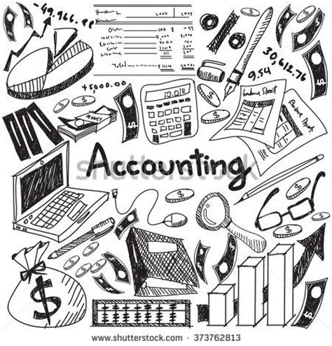 how to create money in doodle 103 best images about doodle and handwriting vector on