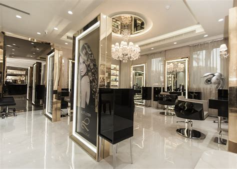 salon hill jose eber hair