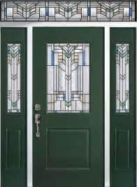 window door art glass images  pinterest
