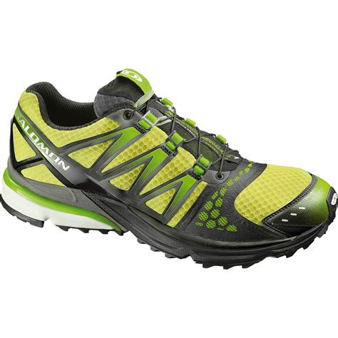 running shoes neutral salomon s xr crossmax neutral trail running shoes