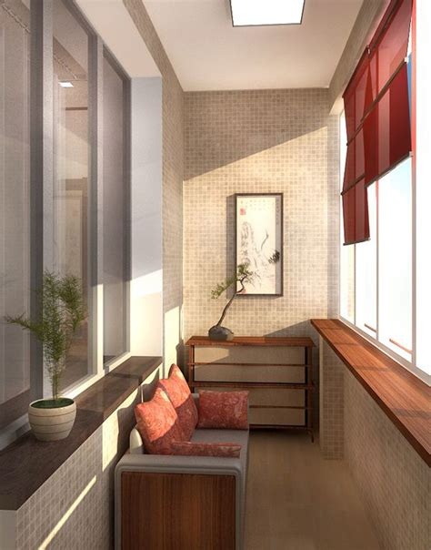 balcony design ideas cozy and covered balcony at apartment home design and