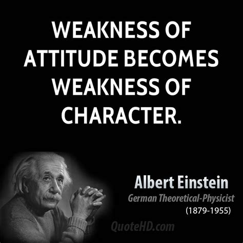 albert einstein biography quotes albert einstein quotes life quotes pinterest albert