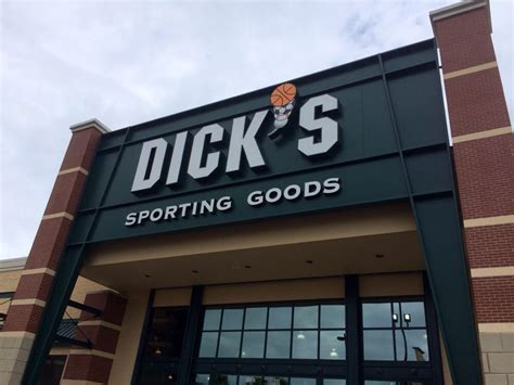 dick s sporting goods 12 photos sports wear