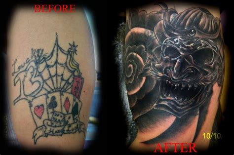 tattoo expo okc mike sierra saints sinners lawton oklahoma cleveland