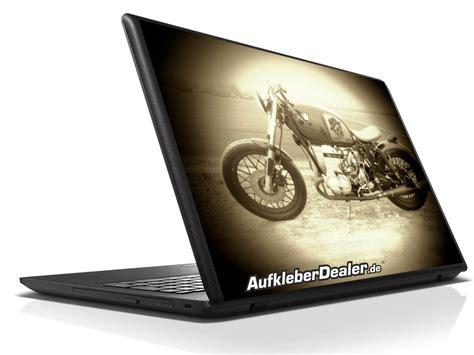 Coole Aufkleber F R Laptops by Aufkleber F 252 R Laptops Notebooks