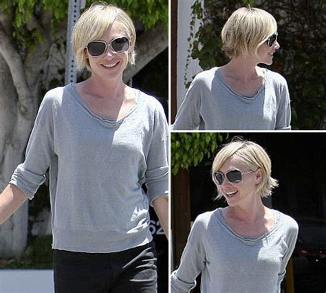 portia haircut is short hair on women deeply out of fashion now exhibit