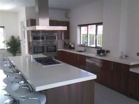 Kingswood Kitchens by Kingswood Kitchens Besto