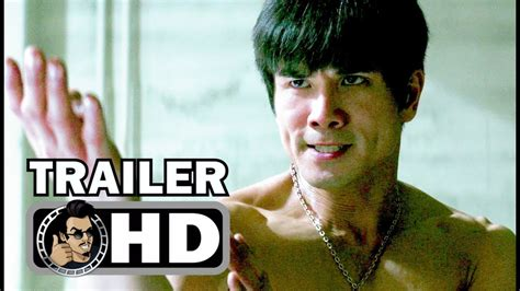 film gratis bruce lee birth of the dragon official trailer 2017 philip ng