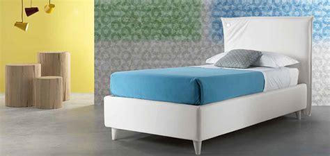 misure di un letto singolo letto singolo misure caratteristiche e consigli utili