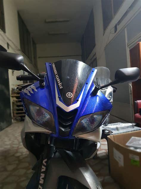 hesapli motor motosiklet ekipman ve aksesuarlari