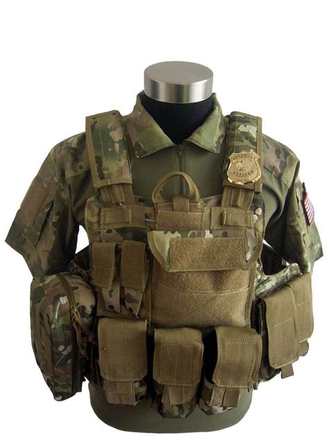 Vest Millitery 1000 Images About Contemporary Combat Equipments On