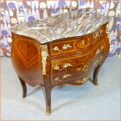 commode louis xv bureau louis xv meubles d 233 co